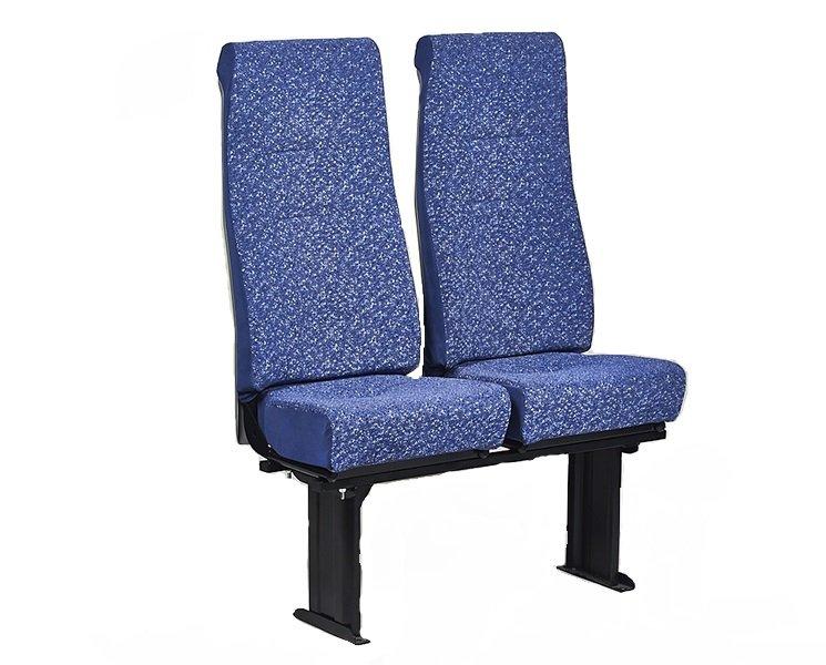 Автобусное сиденье Сити