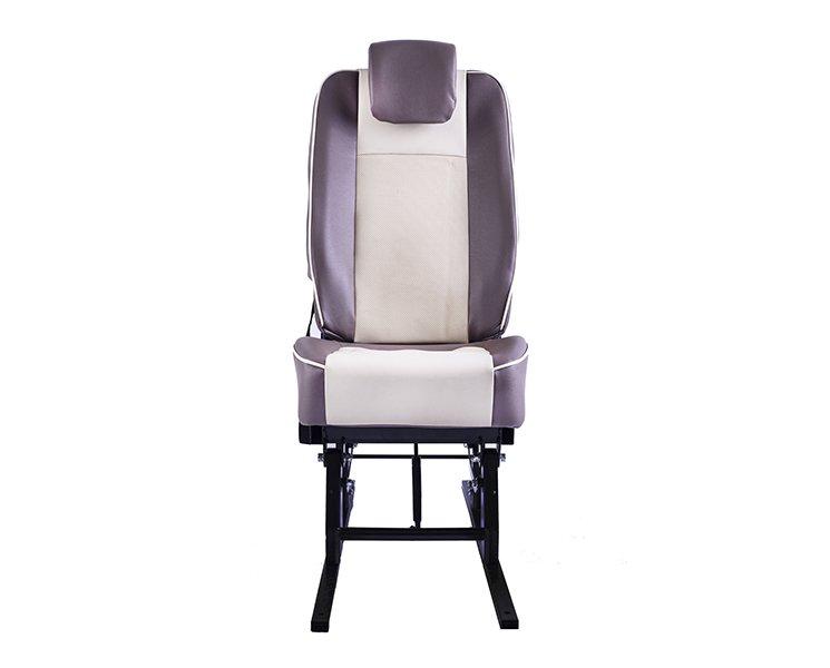 Сиденья для микроавтобусов JP+